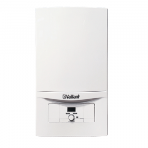 Газовый котел VAILLANT atmoTEC plus, VUW 280/ 5-3