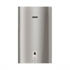 Водонагреватель Zanussi ZWH/S 100 Splendore XP 2.0 Silver